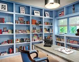office bookshelves designs. Home Office Bookshelves Designs Ideas Design Trends Hardwood Book Shelves Shelf For Sale H