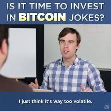 bitcoinfortunebuilder-com-joke