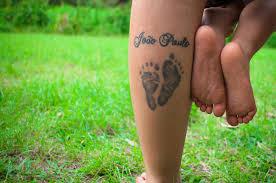 картинки рука трава лужайка нога люблю палец зеленый