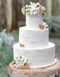Pocket Friendly Wedding Cake Prices Gurgaonbakers