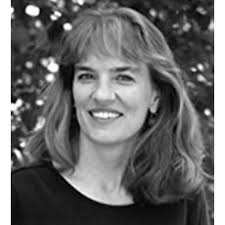 Amazon.com: Leslie Connor: Books, Biography, Blog, Audiobooks, Kindle