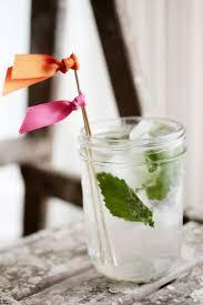 10 cocktail stick ideas: http://www.abeautifulmess.com/2013