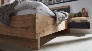 Interliving Schlafzimmer Serie 1004 Bett 5 Jahre Garantie Möbel