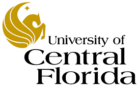 university of central florida coalition for collegiate women s  university of central florida coalition for collegiate women s leadership