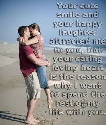 Good Morning Tagalog Love Quotes Morning Love Quotes For Girlfriend