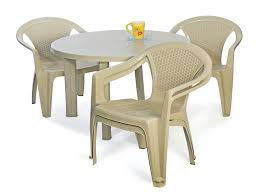 Fixu0027n It Up  Patio Updates  Wicker Patio Furniture From Old Time Pottery Outdoor Furniture