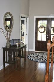 Trending Paint Colors For Living Rooms 17 Best Ideas About Entryway Paint Colors On Pinterest Entryway