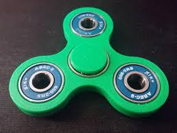 skateboard bearing fidget spinner. skateboard bearing fidget spinner a