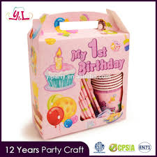 International Party Decorations Birthday Party Supplies Birthday Party Supplies Suppliers And