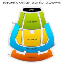 Stomp Wed Jan 15 2020 7 30 Pm Performing Arts Center At