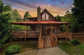 from the colonial cottages of the northeast to the cedar cabins of the northwest rustic homes come in many shapes and sizes across the united states