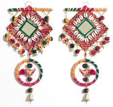 lovely design decorative wall hangings layout minimalist v sanctuary com crossword fabric indian
