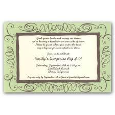 Birthday Invite Words 24th Birthday Invitation Wording Ideas Best Invitations Card Ideas 9