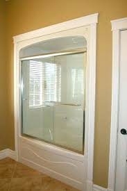 one piece bath shower unit one piece shower with bathtub tub shower enclosures one piece framed