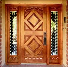 modern single door designs for houses. House Main Door Design Modern Single Front Designs For Houses Throughout  Household Modern Single Door Designs For Houses