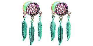 Dream Catcher Gauges
