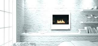 heat n glo gas fireplace heat n fireplace fan heat gas fireplace fan heat n glo