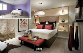 Candice Olson Bedroom Makeovers Before And After Photos Simple Divine Design Bedrooms