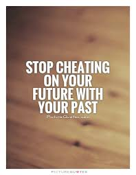 Cheating Quotes | Cheating Sayings | Cheating Picture Quotes - Page 2 via Relatably.com
