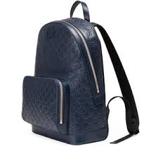 gucci bags backpack. gucci signature leather backpack bags e