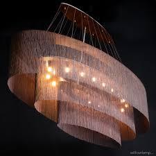 decorative lights chandeliers elliptical 3 tier suppliers dubai uae