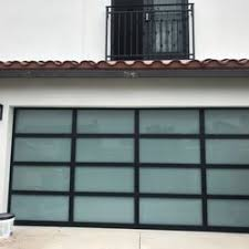 5 stars garage door and gate repair service 21 photos garage door services 260 s sycamore ave han park los angeles ca phone number yelp