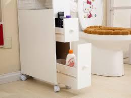 Badezimmer Rollschrank Macao