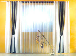 curtains with vertical blinds furniture vertical blinds with sheer curtain vertical blinds with vertical blinds with curtains with vertical blinds