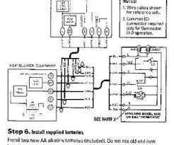 amana heat pump wiring diagram amana discover your wiring hydro flame furnace wiring diagram hydro image about wiring