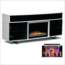 white wall fireplace full size of living big lots fireplace white corner electric fireplace entertainment center