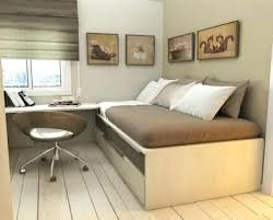 space saver furniture for bedroom. Bedroom Space Saver Furniture Designs Thumbnail Size Small  Savers Kids Saving With High Wall For