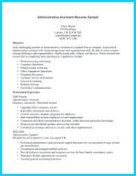 Event Coordinator Templates Resume Templates Eventlanner Job Cover Letterlanning Assistant