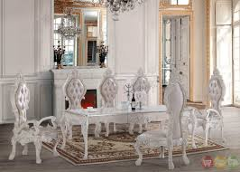 upscale dining room furniture. Upscale Dining Room Sets Great With Photos Of Interior Fresh In Design Furniture F