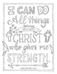 Coloring Pages For Creation Free Bible Coloring Sheets The Bible