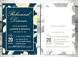 Free Printable Italian Dinner Invitations Dinner Party Invitation