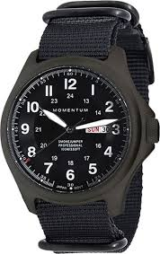 <b>MOMENTUM</b> Action / Outdoor - купить наручные <b>часы</b> в магазине ...