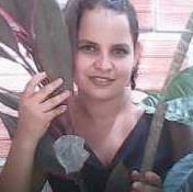 Meet People like Judith Almeida on MeetMe! - thm_tUHBieIB61