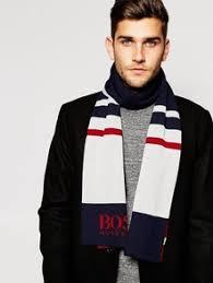 Купить шарфы и <b>платки Hugo Boss</b> 2020 в Москве с бесплатной ...