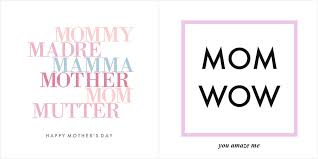 Quotes About Mothers New Mother's Day Quotes To Make Your Mama Smile PicMonkey Blog