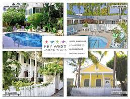 duval gardens key west. Key West Hospitality Inns Videos By Wonder Dog Films Marky Pierson Duval Gardens