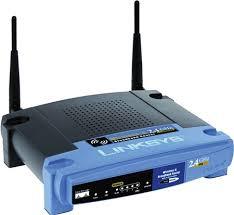 Router,Switch (thiết bị định tuyến, chuyển mạch) Cisco