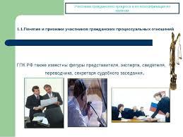 Участие эксперта в гражданском процессе курсовая cкачать Участие эксперта в гражданском процессе курсовая