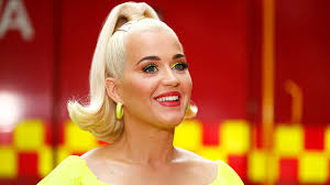Katy is offering special vip packages and meet & greet tickets for her concerts. Katy Perry Sold Beverly Hills Home For 7 5m Report Fox Business