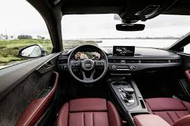 2018 audi 15. simple 2018 2018 audi a5 interior 1 with audi 15