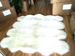 fake animal skin rugs faux animal rug animal fur rugs animal rug long hair animal skin hide rug long hair faux animal rug faux animal hide