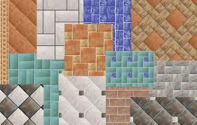Amazing Decoration Tile Designs Project Ideas Tile Designs