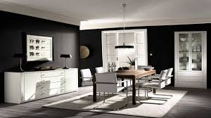 ikea dining room chairs dark wood floor simple flower centerpieces dining room tables ikea chairs fireplace