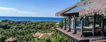 luxury tree house resort. Tropical Luxury \u0026 Spectacular Ocean Views. The Tree House Resort A