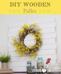 ... Diy Cheap Home Decorating Ideas Impressive 12 Very Easy And DIY Decor  19 ...