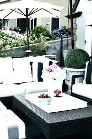 black and white patio cushions white patio cushions black and white patio cushions amazing or outdoor black and white patio cushions home depot chair